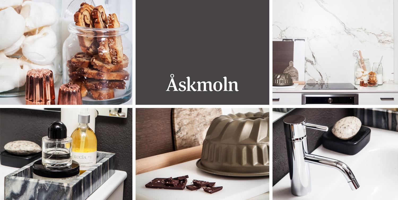 Inredningskoncept_askmoln