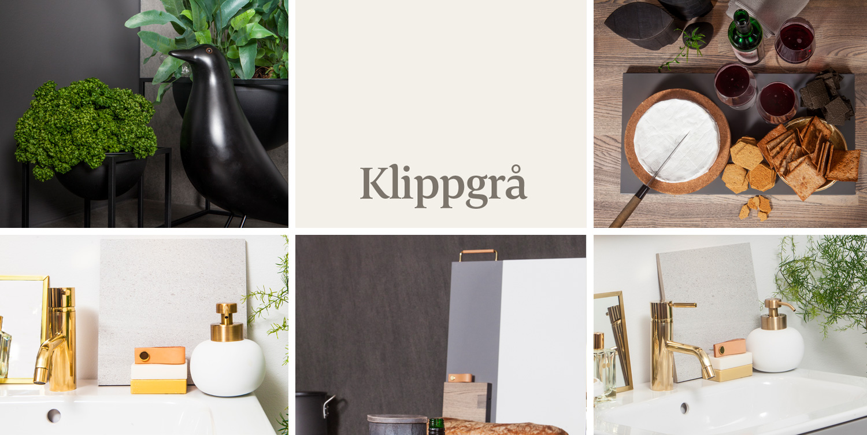 klippgra_kollage